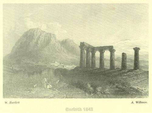 Bartlett, 1842