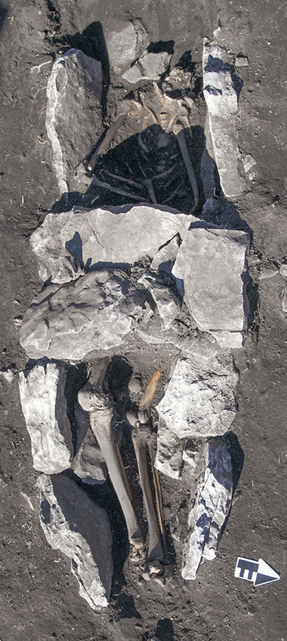assets/lykaion/page/FIG._2__Body_covered_with_stones.png
