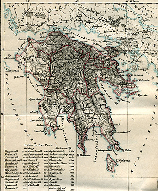 assets/lykaion/page/map_of_the_peloponnesus.jpg